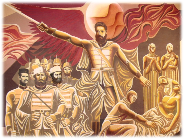 SUPB-freska-Botev