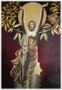 SUPB-freska-Maika